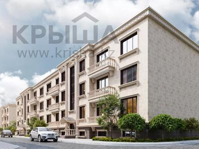 5-комнатная квартира, 161.1 м², 1/3 этаж, мкр Самал за ~ 35.4 млн 〒 в Атырау, мкр Самал — фото 3