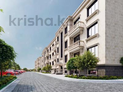 5-комнатная квартира, 161.1 м², 1/3 этаж, мкр Самал за ~ 35.4 млн 〒 в Атырау, мкр Самал — фото 9