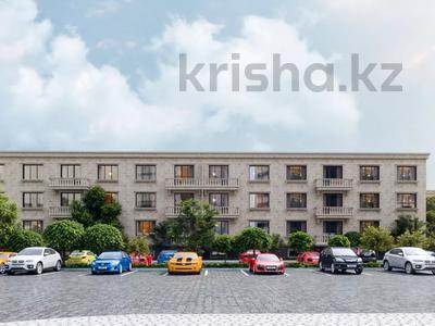 5-комнатная квартира, 161.1 м², 1/3 этаж, мкр Самал за ~ 35.4 млн 〒 в Атырау, мкр Самал — фото 13
