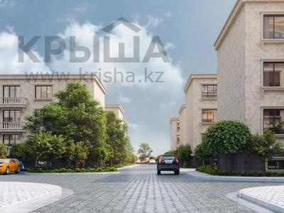 5-комнатная квартира, 161.1 м², 1/3 этаж, мкр Самал за ~ 35.4 млн 〒 в Атырау, мкр Самал — фото 5