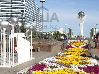 3-комнатная квартира, 140 м², 5/22 этаж посуточно, Динмухамеда Кунаева 12/2 за 17 000 〒 в Нур-Султане (Астана), Есиль р-н — фото 18