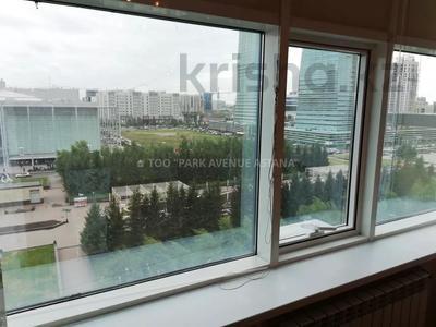 3-комнатная квартира, 140 м², 5/22 этаж посуточно, Динмухамеда Кунаева 12/2 за 17 000 〒 в Нур-Султане (Астана), Есиль р-н — фото 12