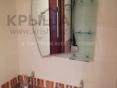 3-комнатная квартира, 140 м², 5/22 этаж посуточно, Динмухамеда Кунаева 12/2 за 17 000 〒 в Нур-Султане (Астана), Есиль р-н — фото 13