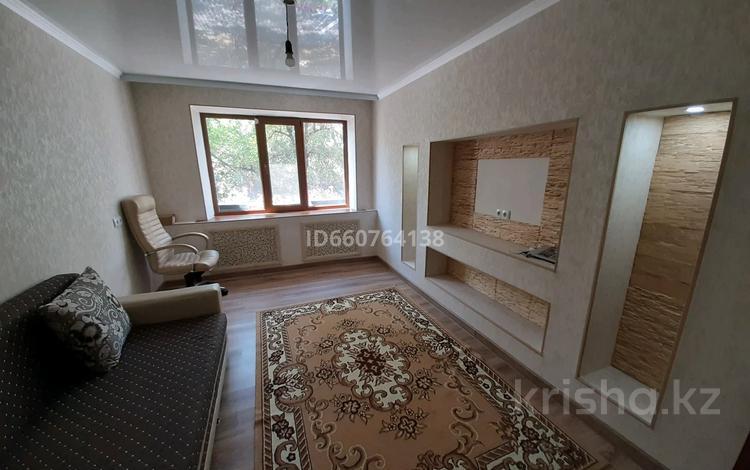 3-комнатная квартира, 64 м², 2/5 этаж, Автобаза за 15 млн 〒 в Талгаре