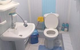 6-комнатный дом, 112 м², 6 сот., улица Елибаева 55 — Студенческая за 22 млн 〒 в Таразе