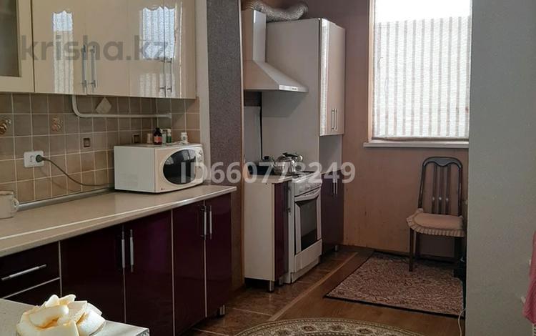 3-комнатная квартира, 67 м², 5/5 этаж, 29-й мкр 6 за 13 млн 〒 в Актау, 29-й мкр