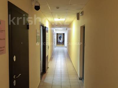 Помещение площадью 64 м², Брусиловского 167 — Шакарима за 330 000 〒 в Алматы, Алмалинский р-н — фото 2
