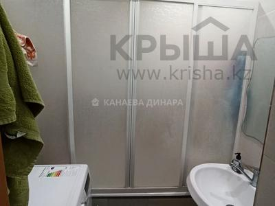 3-комнатная квартира, 80 м², 4/12 этаж, проспект Нурсултана Назарбаева за 22 млн 〒 в Талдыкоргане