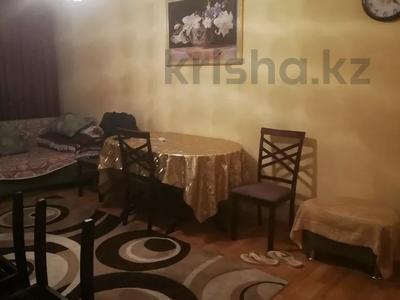 2-комнатная квартира, 38.3 м², 2/4 этаж, Байтурсынова 17 — Гоголя за 14.4 млн 〒 в Алматы, Алмалинский р-н