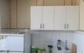 2-комнатная квартира, 48 м², 3/5 этаж помесячно, проспект Мира 102 за 40 000 〒 в Темиртау