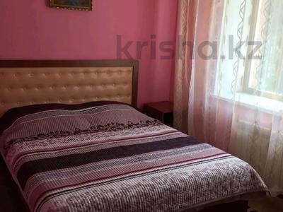7-комнатный дом посуточно, 400 м², 15 сот., Ақжайық 18 за 70 000 〒 в Бурабае — фото 7