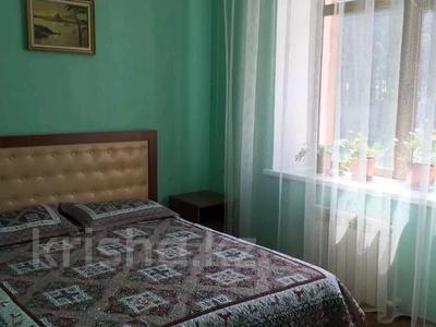 7-комнатный дом посуточно, 400 м², 15 сот., Ақжайық 18 за 70 000 〒 в Бурабае — фото 8