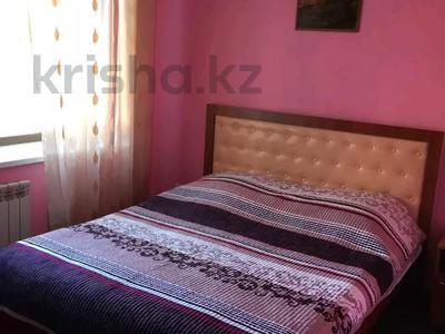 7-комнатный дом посуточно, 400 м², 15 сот., Ақжайық 18 за 70 000 〒 в Бурабае — фото 9