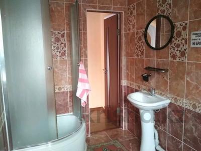 7-комнатный дом посуточно, 400 м², 15 сот., Ақжайық 18 за 70 000 〒 в Бурабае — фото 4
