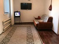 4-комнатный дом, 120 м², 18 сот.