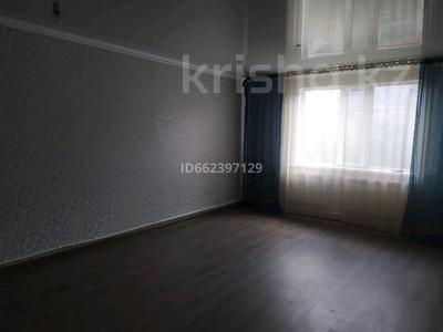 4-комнатный дом помесячно, 100 м², Джангильдина — Некрасова за 45 000 〒 в Актобе, Старый город
