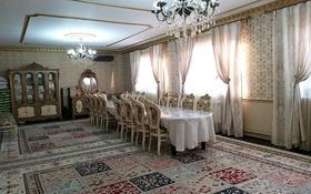 5-комнатный дом, 205 м², 6 сот., Атырау за 43 млн 〒