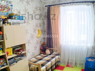 4-комнатный дом, 78 м², 5.5 сот., Мира 75 за 11 млн 〒 в Рудном — фото 3