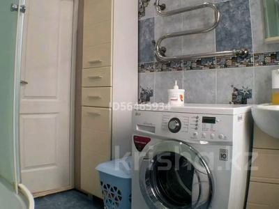 4-комнатный дом, 78 м², 5.5 сот., Мира 75 за 11 млн 〒 в Рудном — фото 4