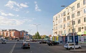 Помещение площадью 62 м², Бейбитшилик 62 за 18 млн 〒 в Нур-Султане (Астана), Сарыарка р-н