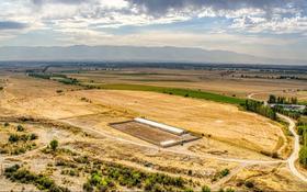 ферма за 40 млн 〒 в Шымкенте, Енбекшинский р-н