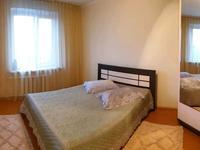 2-комнатная квартира, 50 м², 6/9 этаж посуточно
