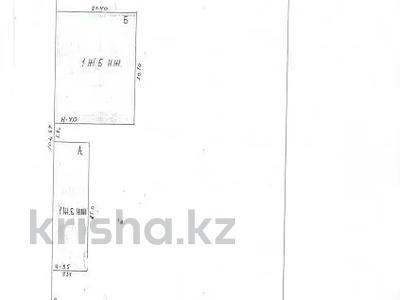 Промбаза 33 сотки, Сейфуллина 58/1 за 30 млн 〒 в Капчагае — фото 5