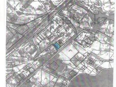 Промбаза 33 сотки, Сейфуллина 58/1 за 30 млн 〒 в Капчагае — фото 7