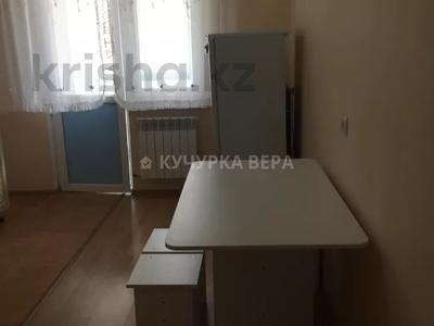 1-комнатная квартира, 40 м², 5 этаж помесячно, Иманбаевой 10 — Кенесары за 100 000 〒 в Нур-Султане (Астана) — фото 2