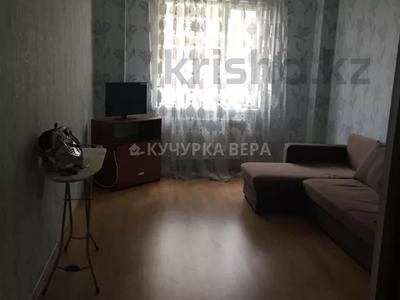1-комнатная квартира, 40 м², 5 этаж помесячно, Иманбаевой 10 — Кенесары за 100 000 〒 в Нур-Султане (Астана) — фото 3
