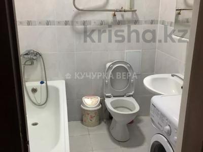1-комнатная квартира, 40 м², 5 этаж помесячно, Иманбаевой 10 — Кенесары за 100 000 〒 в Нур-Султане (Астана) — фото 4
