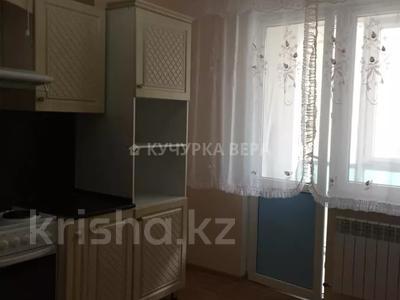 1-комнатная квартира, 40 м², 5 этаж помесячно, Иманбаевой 10 — Кенесары за 100 000 〒 в Нур-Султане (Астана) — фото 5