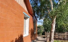 4-комнатный дом, 120 м², Никольская улица 6-1 за 12 млн 〒 в Жезказгане