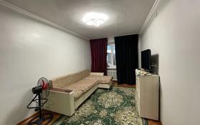 1-комнатная квартира, 30.5 м², 4/5 этаж, Муратбаева 18 за 5.2 млн 〒 в
