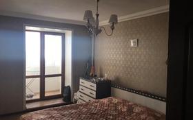 3-комнатная квартира, 65.6 м², 6/9 этаж, Пушкина 100 за 20 млн 〒 в Семее