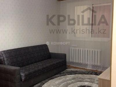 1-комнатная квартира, 40 м², 5/9 этаж помесячно, Е-356 2 за 120 000 〒 в Нур-Султане (Астана), Есиль р-н — фото 3