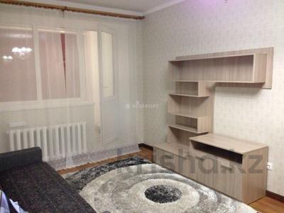 1-комнатная квартира, 40 м², 5/9 этаж помесячно, Е-356 2 за 120 000 〒 в Нур-Султане (Астана), Есиль р-н — фото 4