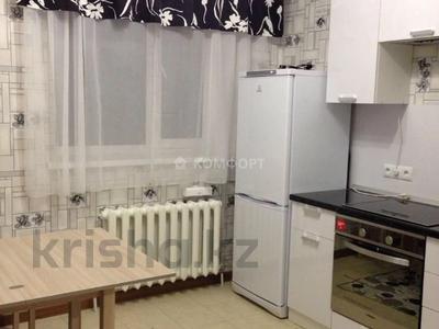 1-комнатная квартира, 40 м², 5/9 этаж помесячно, Е-356 2 за 120 000 〒 в Нур-Султане (Астана), Есиль р-н