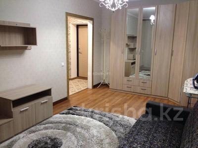 1-комнатная квартира, 40 м², 5/9 этаж помесячно, Е-356 2 за 120 000 〒 в Нур-Султане (Астана), Есиль р-н — фото 2