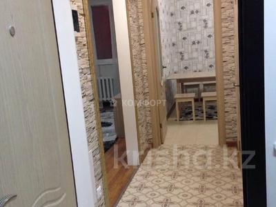 1-комнатная квартира, 40 м², 5/9 этаж помесячно, Е-356 2 за 120 000 〒 в Нур-Султане (Астана), Есиль р-н — фото 5