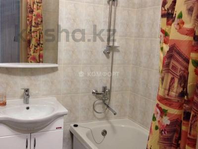 1-комнатная квартира, 40 м², 5/9 этаж помесячно, Е-356 2 за 120 000 〒 в Нур-Султане (Астана), Есиль р-н — фото 6