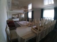 7-комнатный дом, 350 м², 9 сот., мкр Атырау, 57-я улица 15 за 120 млн 〒
