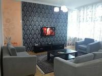 2-комнатная квартира, 90 м², 10/25 этаж посуточно