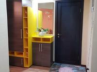 2-комнатная квартира, 73 м², 8/10 этаж посуточно, Пр.Сатпаева 36/1 за 10 000 〒 в Усть-Каменогорске