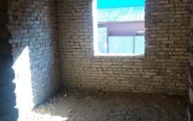 7-комнатный дом, 200 м², 10 сот., Жаңалық 6 — Айсулу за 9.5 млн 〒 в Жаналыке