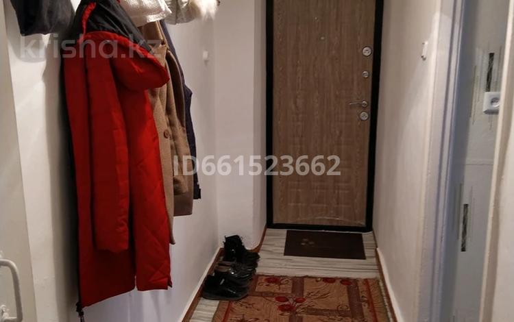 2-комнатная квартира, 43.5 м², 1/2 этаж, улица Кургулова 11 за 4.6 млн 〒 в Актобе