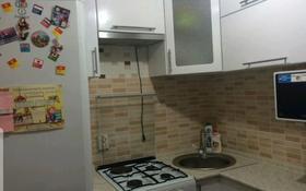 2-комнатная квартира, 45 м², 1/5 этаж, мкр Майкудук, Мкр Майкудук, 13й микрорайон 13 за 9 млн 〒 в Караганде, Октябрьский р-н