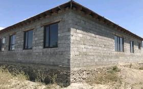 6-комнатный дом, 123 м², 8 сот., 15 мкр 8 — Касымбекова за 16 млн 〒 в Таразе