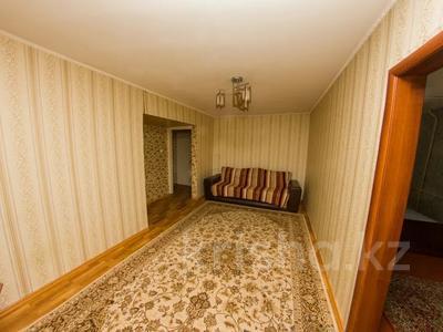 2-комнатная квартира, 44 м², 4 этаж посуточно, Интернациональная 59 — Ауэзова за 6 500 〒 в Петропавловске — фото 2