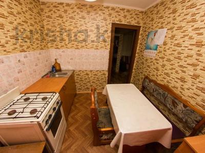 2-комнатная квартира, 44 м², 4 этаж посуточно, Интернациональная 59 — Ауэзова за 6 500 〒 в Петропавловске — фото 5